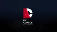 DC Comics On Screen 2015 Supergirl pilot