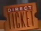 DirecTV Cinema