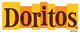 1973–1979, 2017–present (Doritos Throwback)