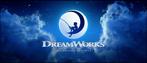 DreamWorksToGerardTeribca
