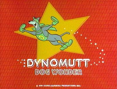Dynomutt-title-card.jpg