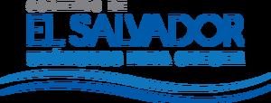 El Salvador Government 2014.png