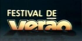 Festival de Verão 1978.jpg