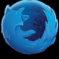 Firefox-dev-ed logo-only 1024.png
