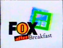 Fox After Breakfast.jpg