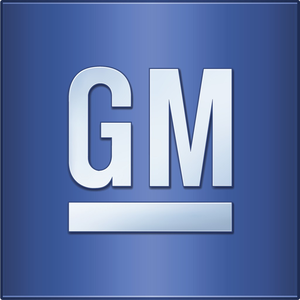 GM-Logo-Nov2010-1024x1024.jpg