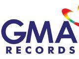 GMA Music