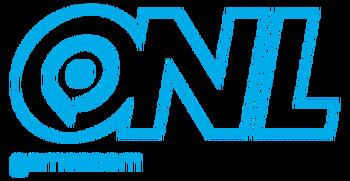 Gamescom-ONL logo.png