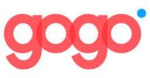 Gogo Logo Grupo RPP.jpg