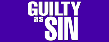 Guilty-as-sin-movie-logo.png