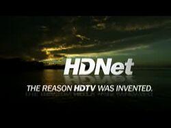 HDNet With Slogan.jpeg