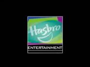 Hasbroentertainment 2000s