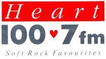 HeartFM1994.jpg