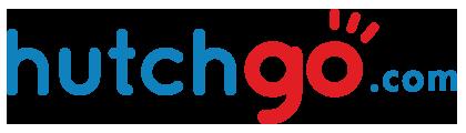 Hutchgo.com
