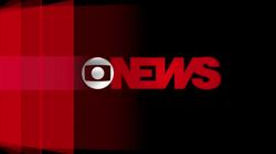 Jornal GloboNews vinheta 2013.png