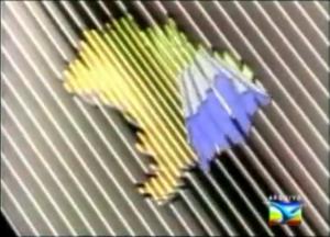 Jornal da Manhã (TV Mirante).png