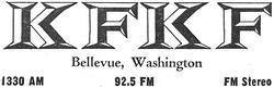 KFKF Bellevue 1966.png