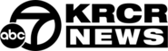 KRCR-TV Logo