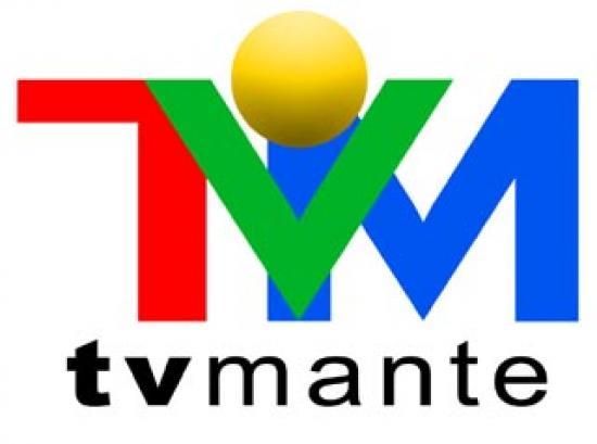 XHVSL-TV