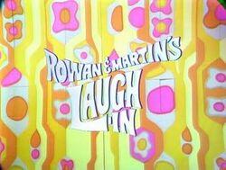 Laugh-in-logo.jpg