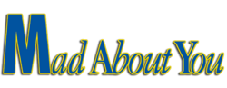 Mad About You logo.png