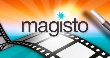 Magisto-logo.jpg