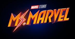 Marvel's Ms. Marvel logo.png