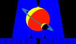 Millennium 1990.png