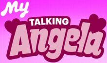 My Talking Angela.jpeg