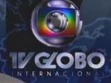 Globo Internacional