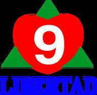 Nueve1995.png