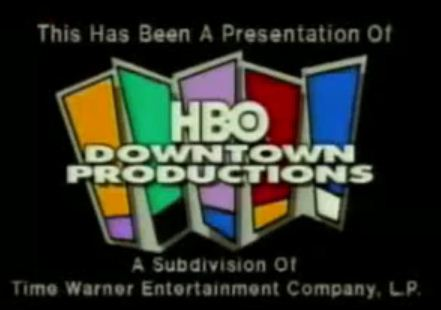 HBO Downtown Productions