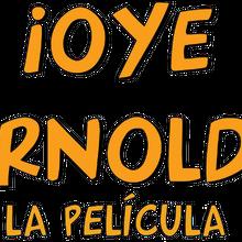 Oye ArnolPeli.png