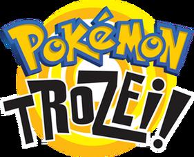 Pokémon Trozei.png