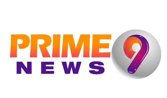 Prime9 News