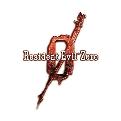 RE0 logo.jpg