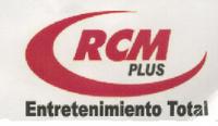 Rcm plus 2004(2).png