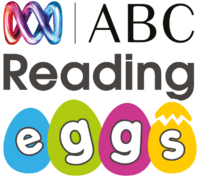 Reading-eggs-logo.png