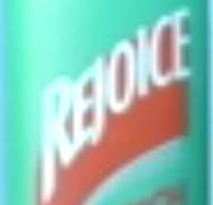 Rejoice Third Logo.png