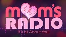SBN Moms Radio.PNG