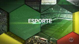 SBT Esporte PA (2017).jpg
