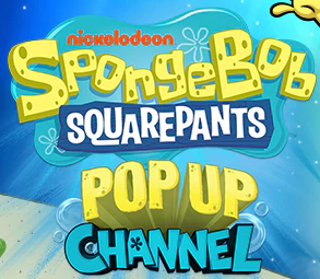 SpongeBob SquarePants Pop-Up Channel.png