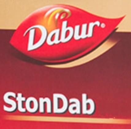 Dabur Stondab