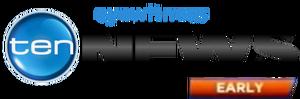 TEN Eyewitness News Early 2013.png