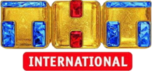 TNT inter logo.png