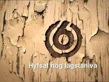 TV6 Viasat (Sweden)