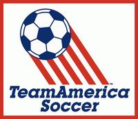 Team America logo.png
