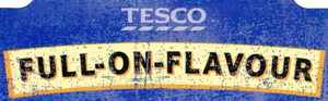 Tesco Full-on-Flavour.png