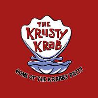 The Krusty Krab Logo.jpg