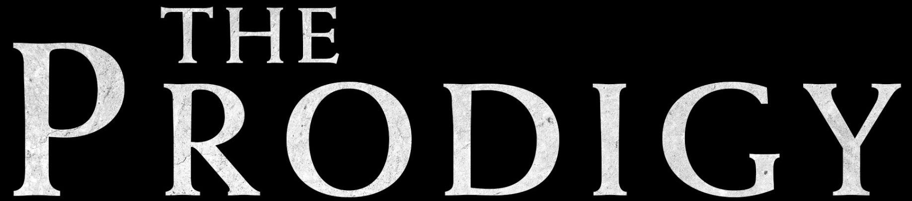 The Prodigy (film)